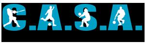 C.A.S.A. Sports